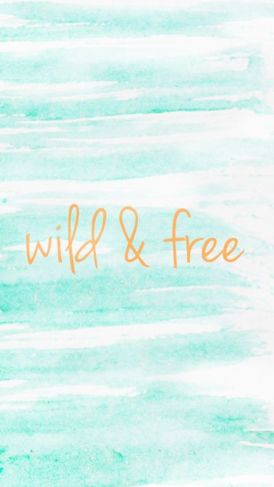 Wild Free Summer Phone Wallpapers Cellphone Wallpaper Cute Backgrounds Phone Wallpaper Images