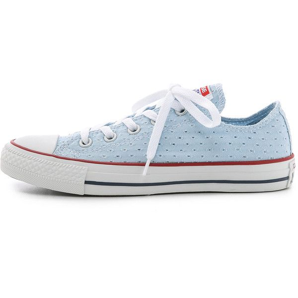 aad4ee6a133f Converse Chuck Taylor All Star Sneakers
