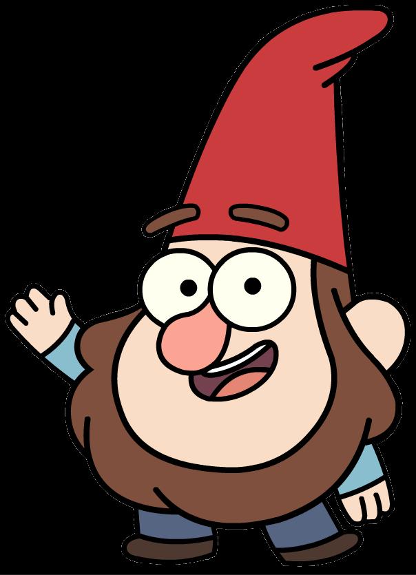 Dwarf Png Image Gravity Falls Characters Cute Cartoon Wallpapers Gravity Falls Art