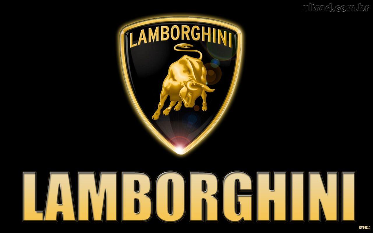 logos lamborghini - | LOGOS LAMBORGHINI | Pinterest