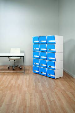 Bankers Box Stor X2f Drawer Premier Heavy Duty Storage Boxes Letter Stacks 5 High White X2f Blue 10 Storage Storage Drawers Storage Boxes