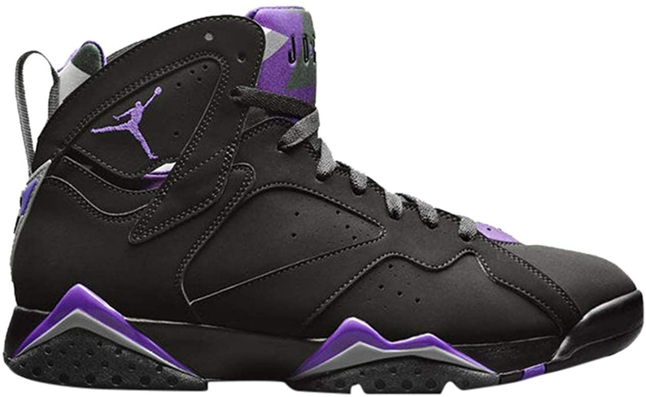 Nike Air Jordan Retro 7\u0026quot;Ray Allen