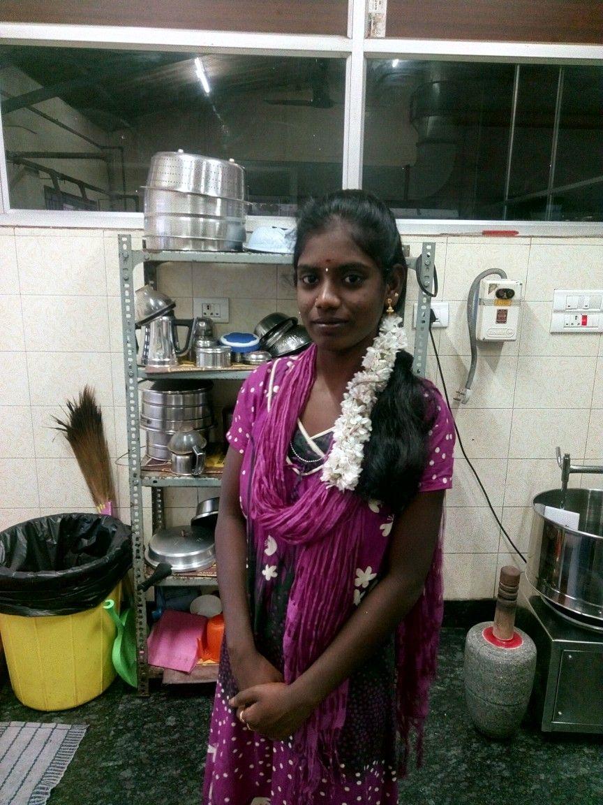 Tamil dating Madurai
