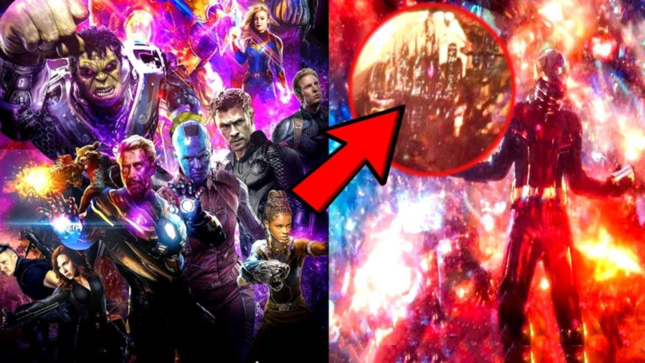 Avengers 4 Disney Fox Deal Done By Avengers 4 Confirmed Xmen Set To App Avengers Book Genre Xmen