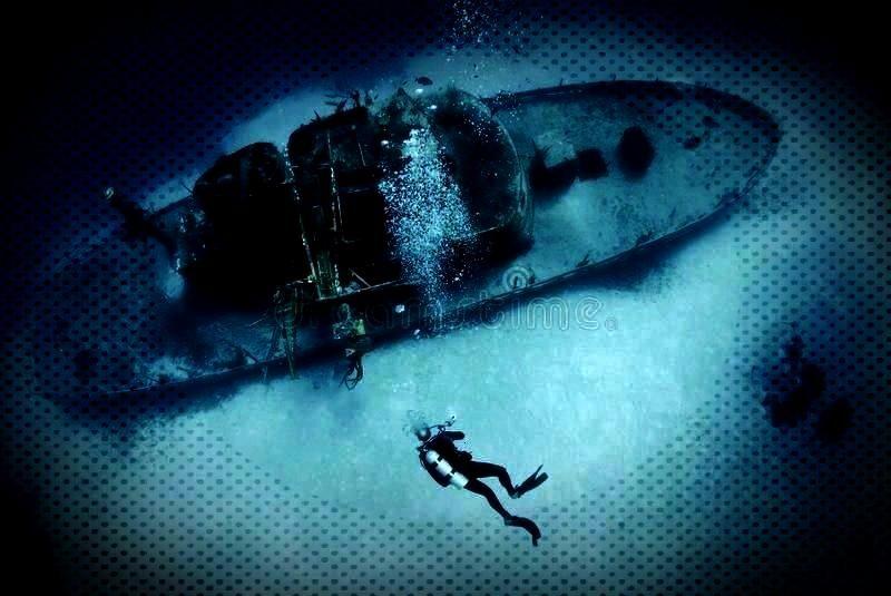 Mariuskasteckas Photographic Countyship Affiliate Glenbeigh Shipwreck Painting Shipwreck Photo Graphic