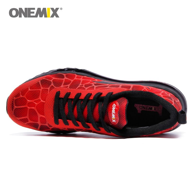 Sneaker Cushion Onemix Air Running Best For Shoes Casual Men Sport YOAqxfdzwx