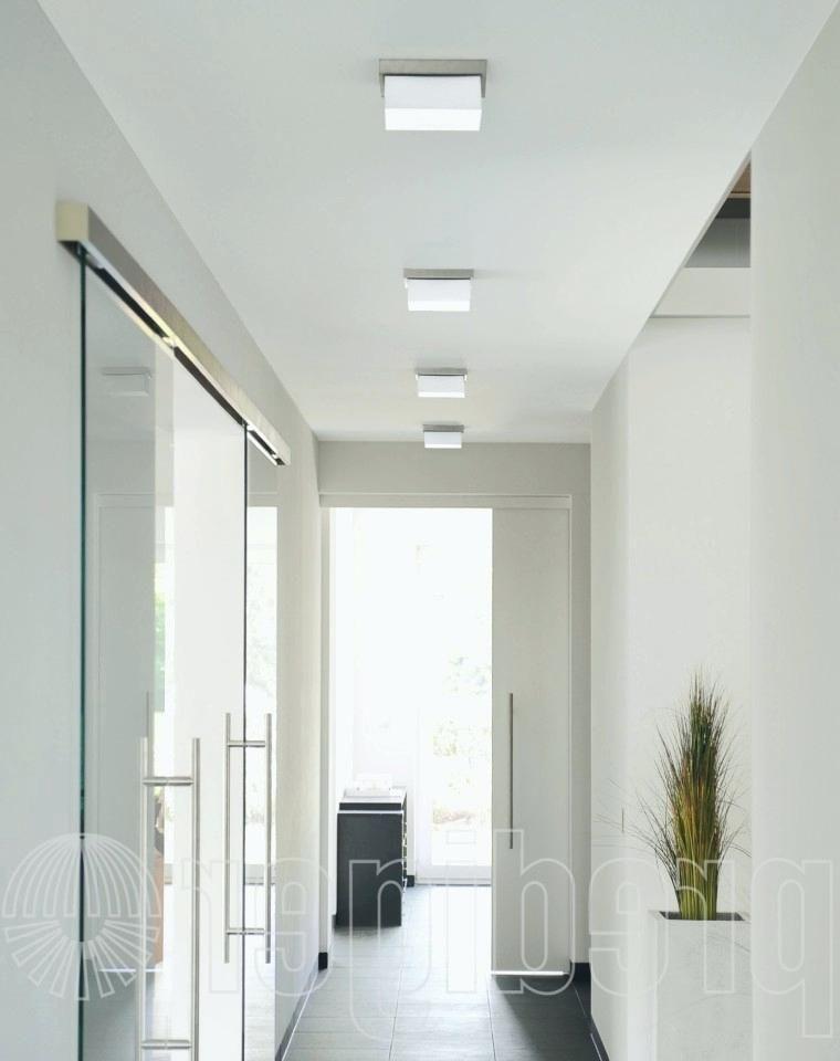 Flur Lampen Fa 1 4 R Den Spektakulaere Inspiration Schoener Wohnen Leuchten Mit Bewegungsmelder Wand Wandlampen Flurlampen Flurwandlampen0d Di 2020