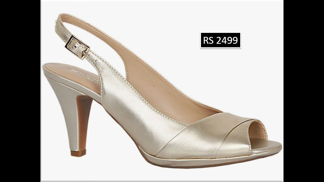 cf12698b9ec0 BRANDED NATURALIZER HEELS SHOES WITH PRICE FOR WOMEN BY BATA ...