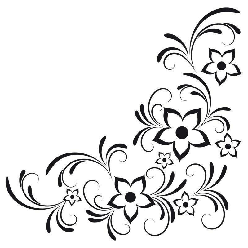 Pin On Tatouages De Fleurs