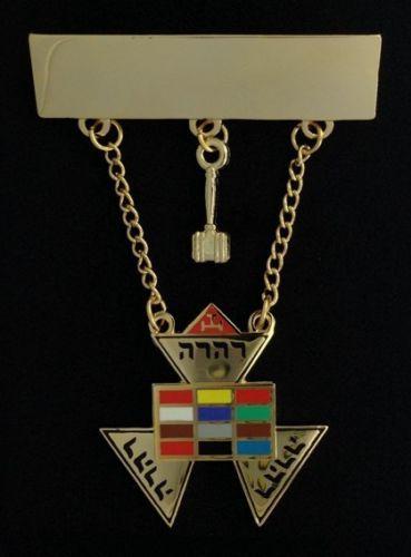 Masonic-Royal-Arch-Past-High-Priest-Jewel-PHP-3