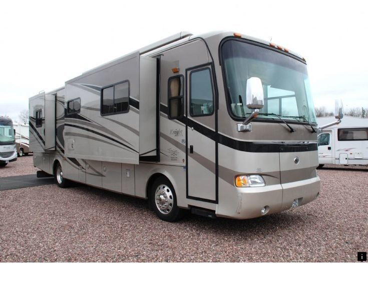 Find Out About Used Motorhomes For Sale Near Me Check The