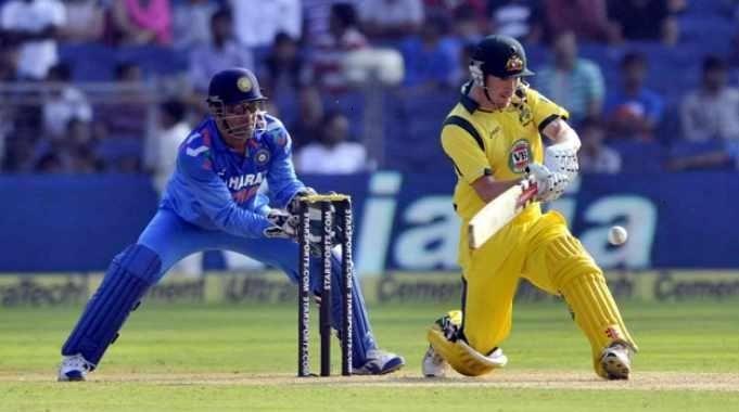 India Vs Australia Live Streaming 5th Odi On Hotstar Tv Channel Ind Vs Aus Live Score Preview Prediction Dd Na India Australia Cricket Match Match Schedule