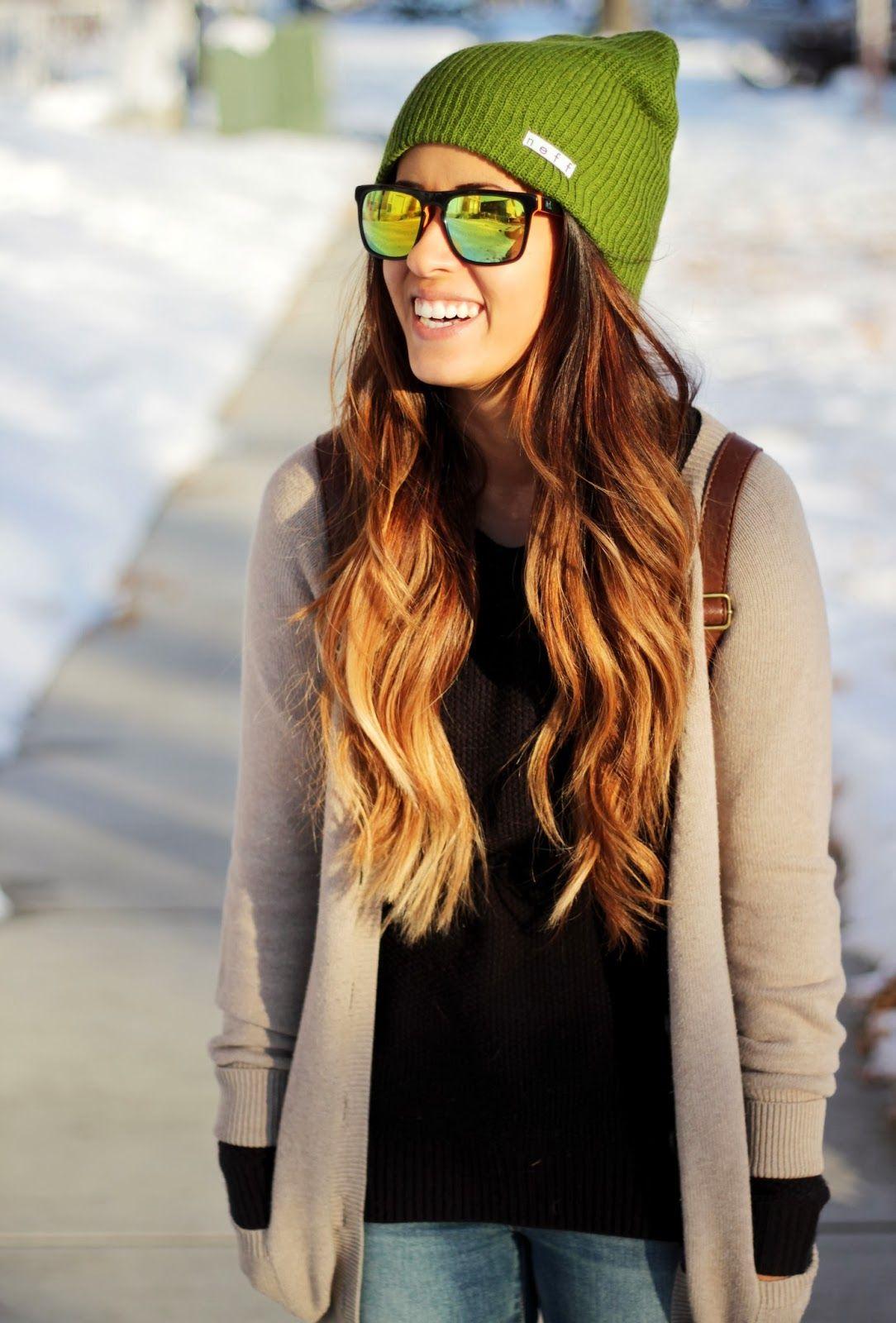 Ltd. Optics Sunglasses GIVEAWAY! Winter sunglasses