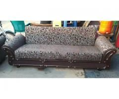Sofa Cum Bed Master 10 Years Warranty For Sale Localads Classified