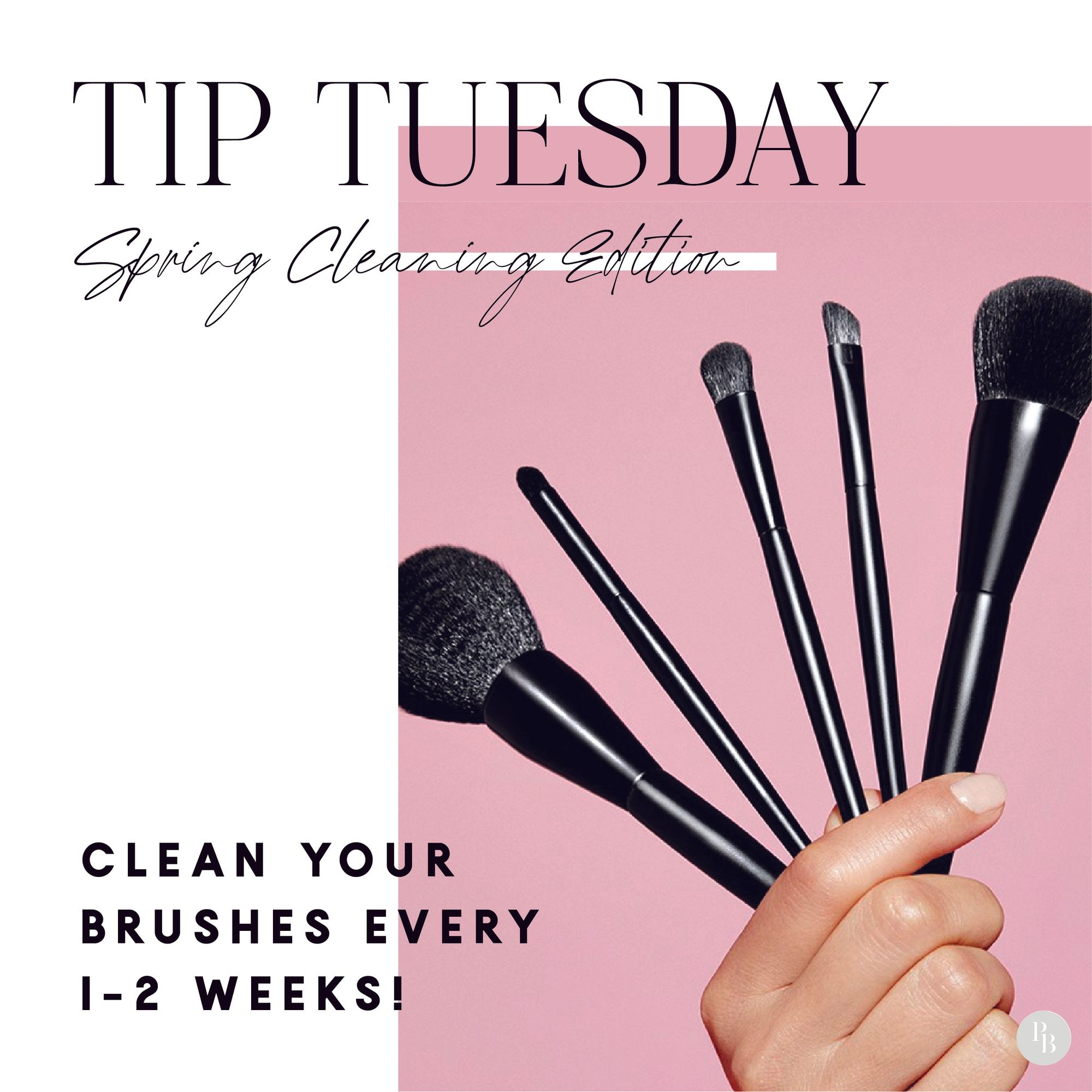 10+ Mary Kay Beauty Tips ideas  mary kay, kay, mary kay cosmetics