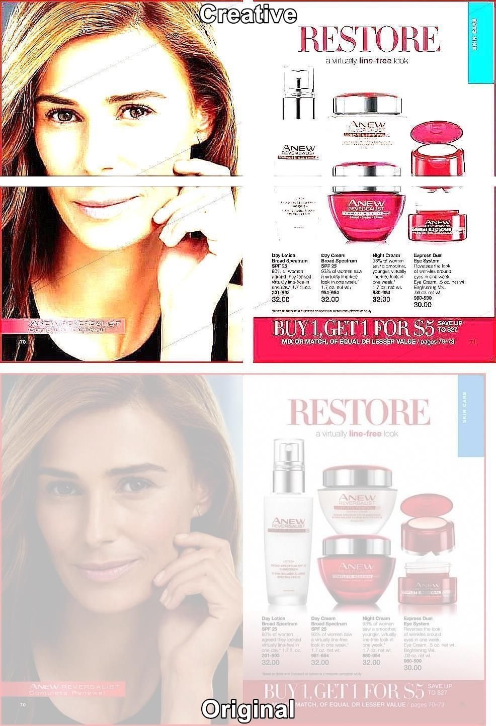 Pin On Skincare For Women