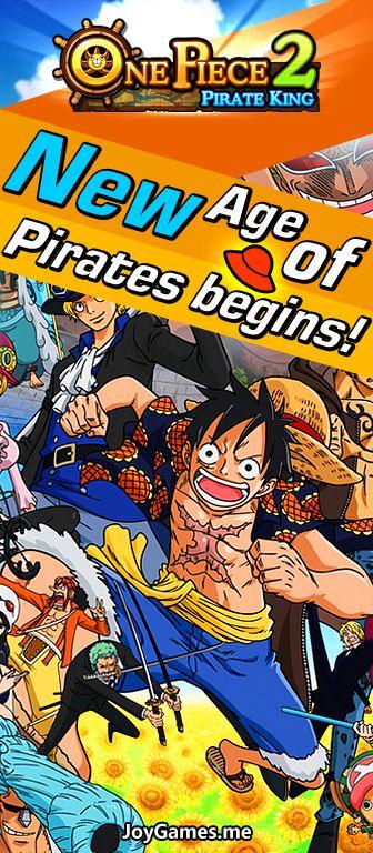 Naruto Shippuden Episode 409 English Subbed Diabolik Lovers Episode Online Iron Fortress