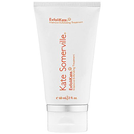 Kate Somerville ExfoliKate® Intensive Exfoliating Treatment: Shop Exfoliators & Peels | Sephora