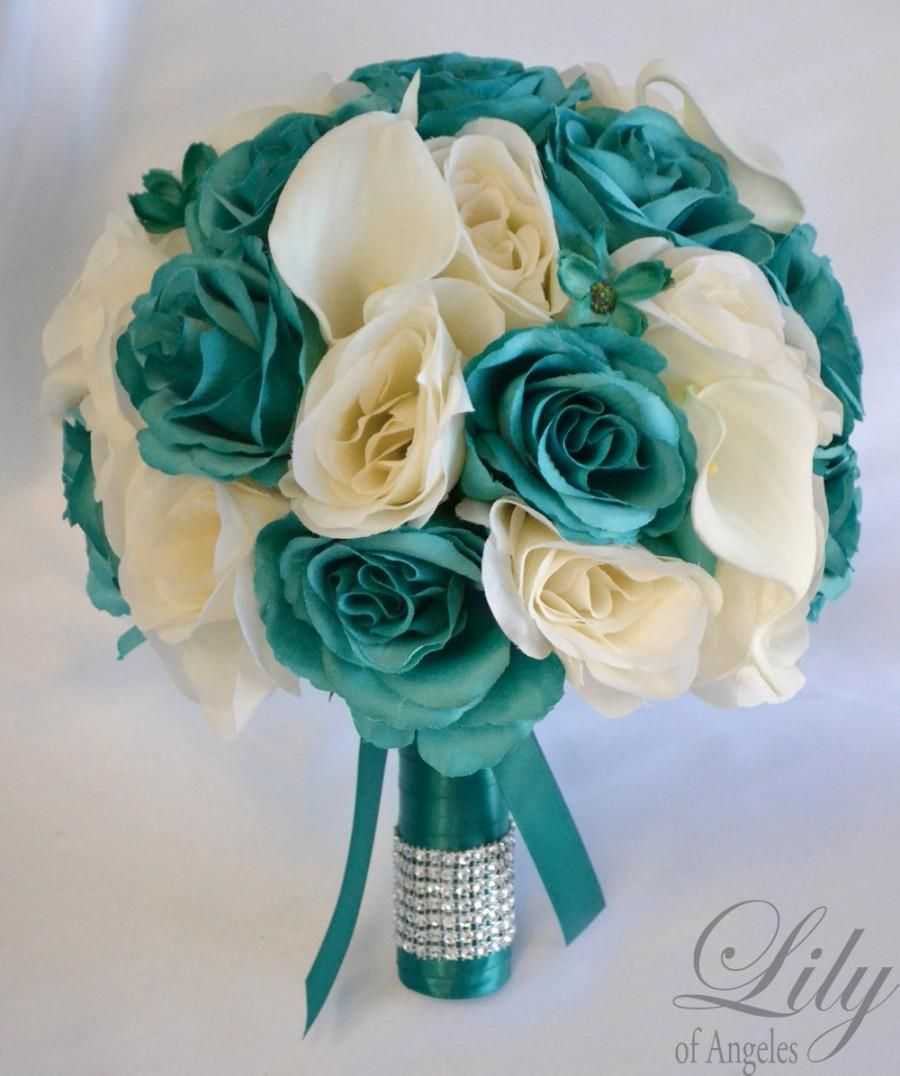 Find This Pin And More On Bouquet Ideas