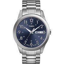 Reloj casio mujer walmart