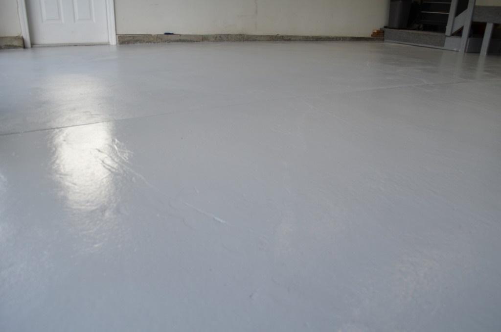 Simple Low Odor Garage Floor Epoxy Garageflooringllc Com Epoxy Floor Garage Floor Epoxy Garage Floor Coatings