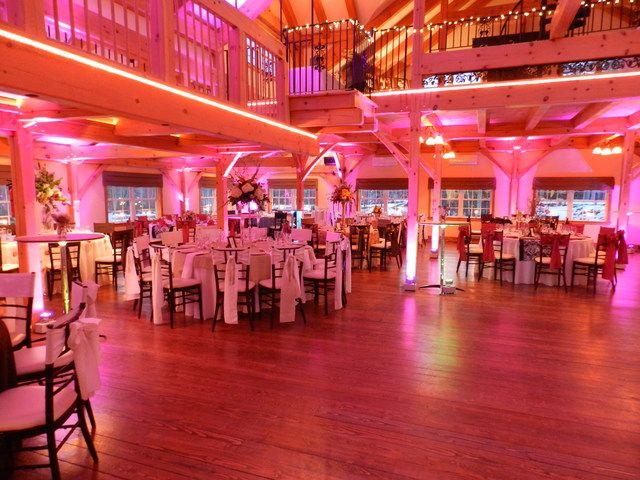 Zorvino Vineyards Zorvino Vineyard Wedding Venues Best Wedding Venues