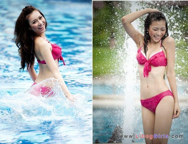 hot-asian-sextapes