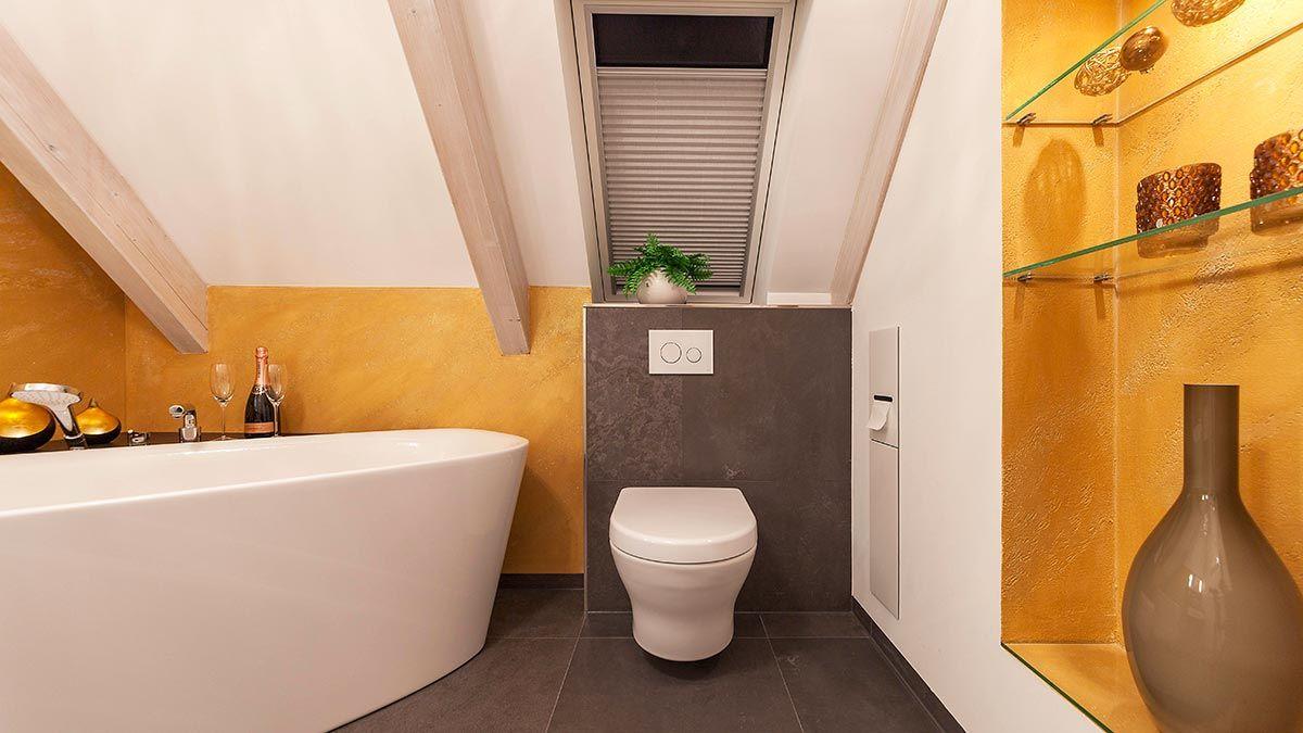 Heimwohl Badezimmer Badezimmer Badewanne Freistehende Badewanne