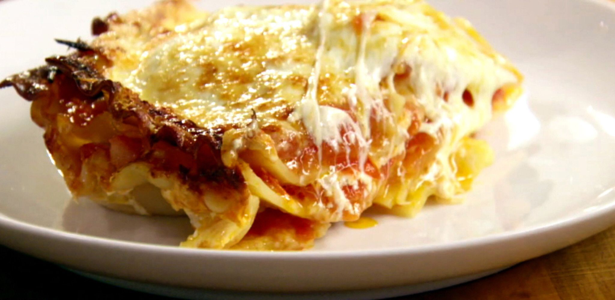 Old School Lasagna with Bolognese Sauce #bolognesesauce Old School Lasagna with Bolognese Sauce by Alex Guarnaschelli #bolognesesauce Old School Lasagna with Bolognese Sauce #bolognesesauce Old School Lasagna with Bolognese Sauce by Alex Guarnaschelli #bolognesesauce Old School Lasagna with Bolognese Sauce #bolognesesauce Old School Lasagna with Bolognese Sauce by Alex Guarnaschelli #bolognesesauce Old School Lasagna with Bolognese Sauce #bolognesesauce Old School Lasagna with Bolognese Sauce by #bolognesesauce