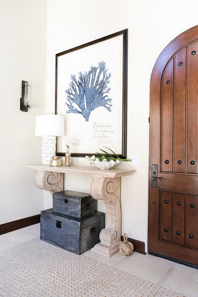 just love this door with all the rustic detail great design to apply my foyer stained dark red of course  black handle also rh pinterest