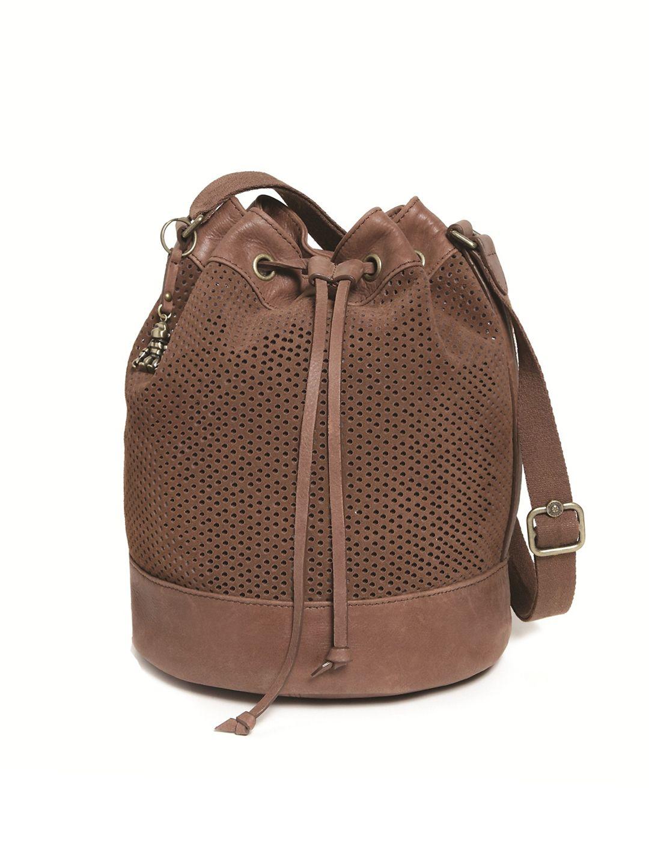 081e1c192 Kipling - Uzimi bag #kipling #bag #brownbag | Editors' Picks ...