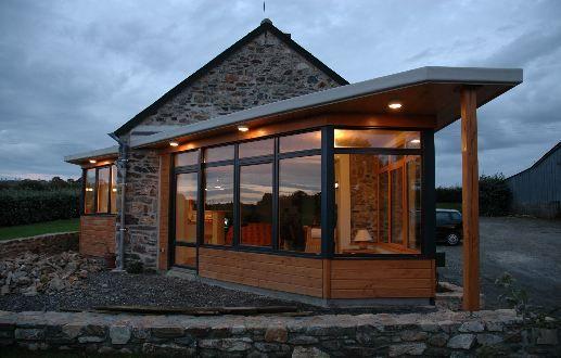 extension-traversante-maisonenpierrejpg (517×330) ARCHI # 8 - extension maison bois prix m2