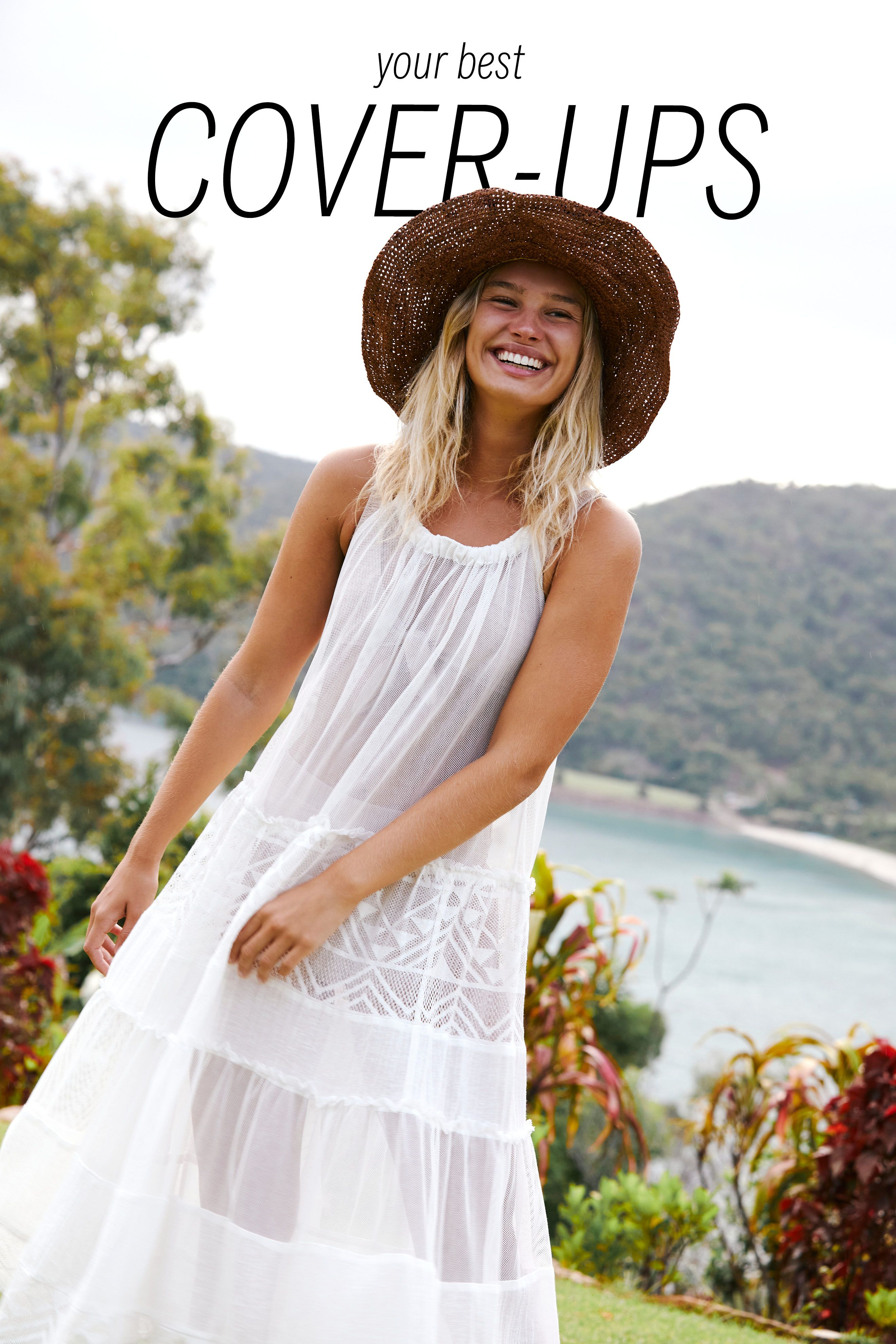 You Best Cover Ups Free People Dress Summer Dresses Dresses [ 3960 x 2640 Pixel ]