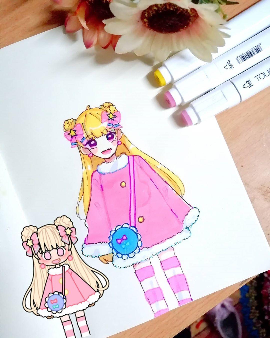 amazing! I love it! #animeart_feature #anime_sketches25 #animegaleryart #animeartist_support_ron #animeartistssquad #anime_arts_help #animebreath #anime_ignite #animeartassistant #animeartgallery #channeldraws #animearttr #anime_artist_dr #animegaleryart #artfeatbytom
