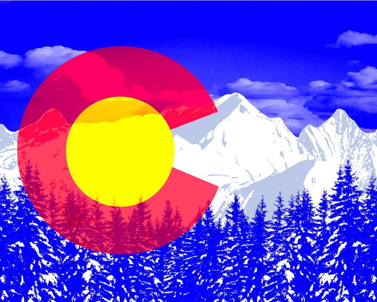 colorado flag tattoo flags 1920x1080 wallpaper modern wallpapers free desktop kootation. Black Bedroom Furniture Sets. Home Design Ideas