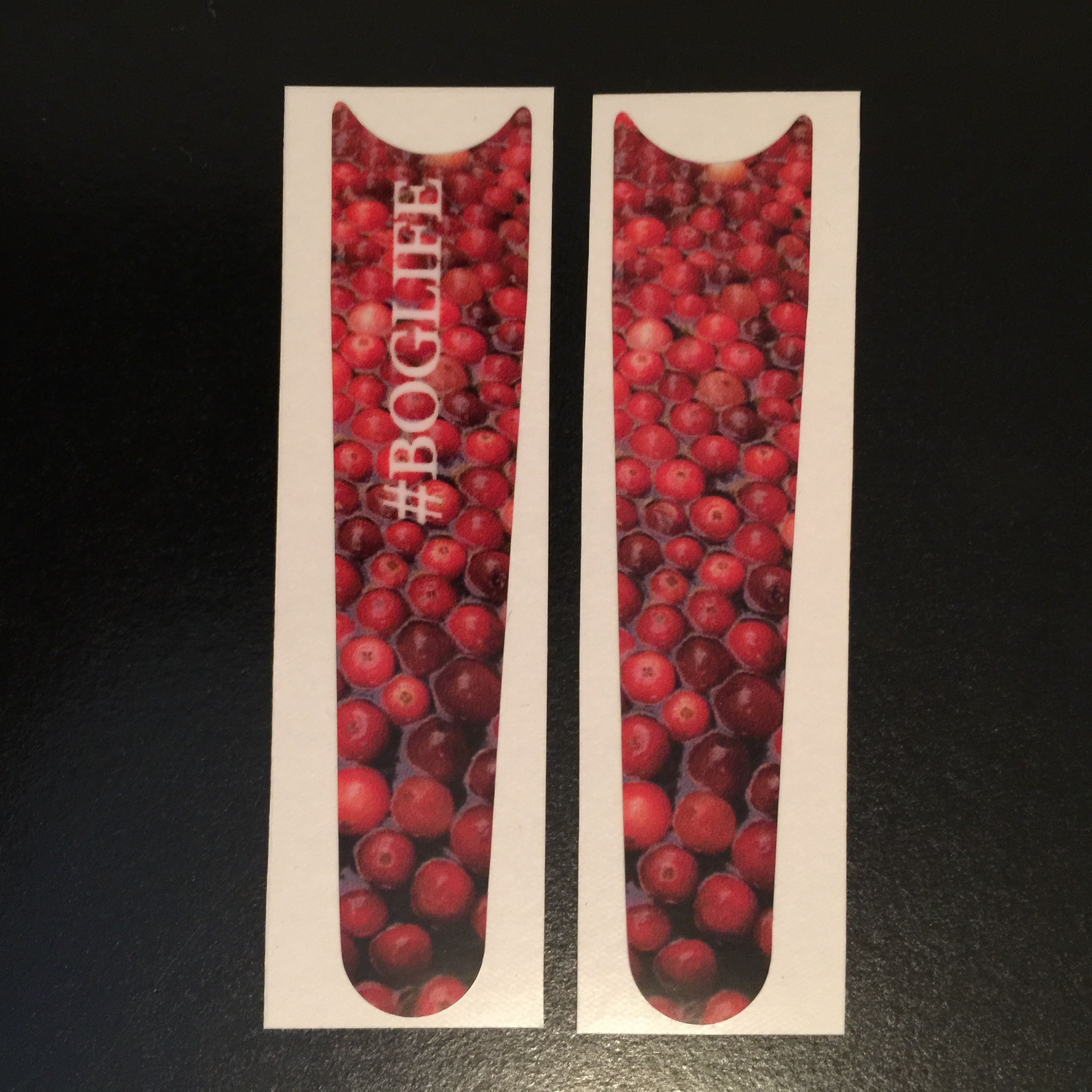 Love The Ocean Spray Cranberry Bog At Food And Wine Get This Hipster Hashtag Band In Our Cover Bands Store At Dv Ocean Spray Cranberry Cover Band Wine Recipes