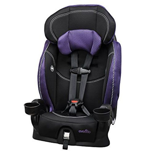 Top Best Booster Car Seat For Baby Reviews In 2020 Baby Car