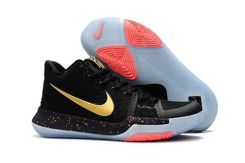 Nike Kyrie 3 Air Jordan Shoes Michael