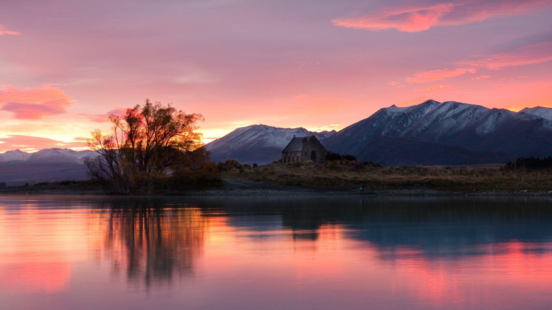 Sunrise Wallpapers Sunrays Backgrounds Images FreeCreatives