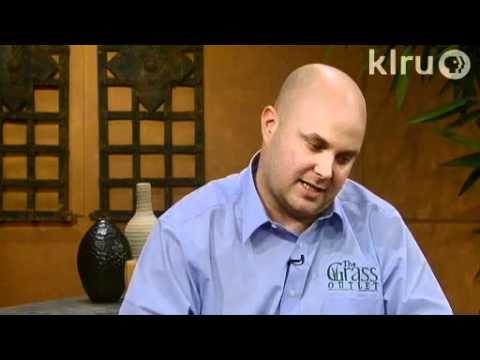 7ecd88466dbfd925cd1f2001acf9cd14 - Why Is Tom Spencer Not On Central Texas Gardener