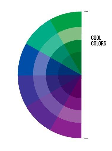 Community Post Which Colors Actually Suit You Best What Hair Color Suits Me Quiz What Colours Suit Me What Hair Colour Suits Me