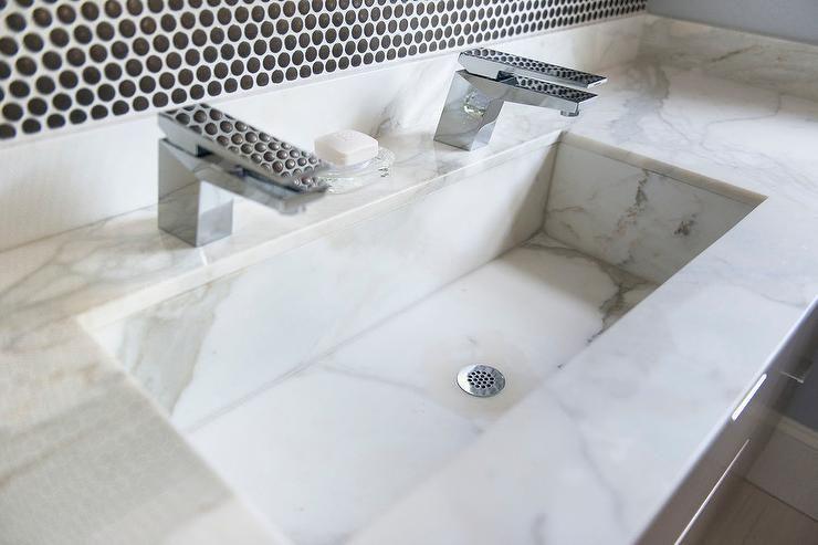 130 Marble Sink Ideas Marble Sinks Sink Stone Sink