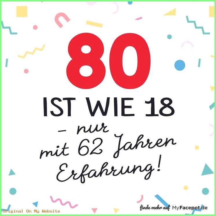 Geburtstagsgeschenk Mann Geschenk Zum 80 Geburtstag Leicht