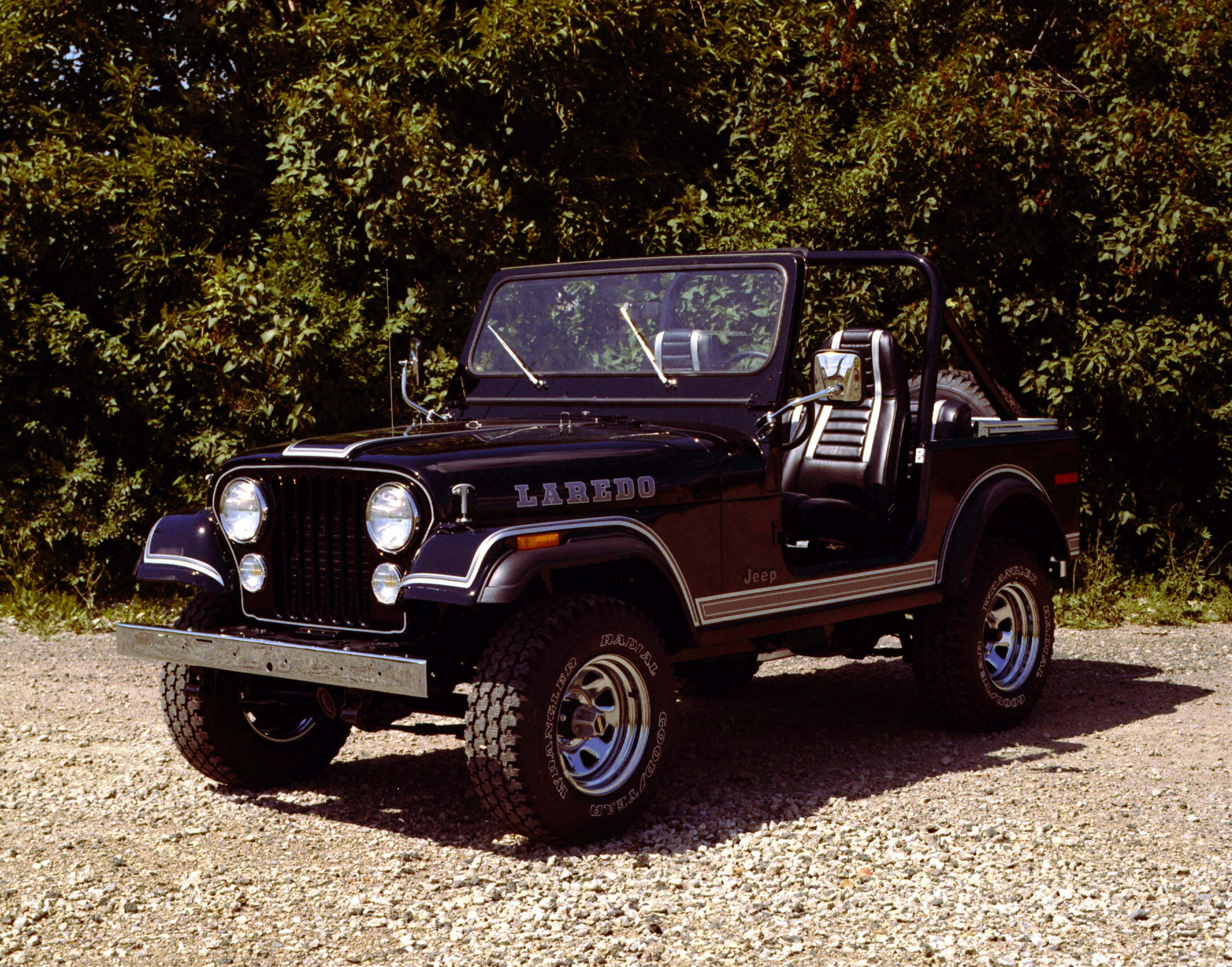 161 best jeep images on pinterest jeep truck jeep stuff and jeep jeep