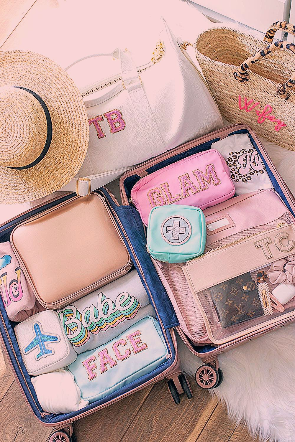 Photo of The Best & Cutest Travel Products – Money Can Buy Lipstick