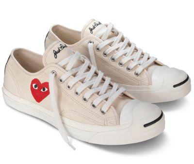 heart with eyes logo brand - Google Search  a9838da55