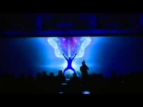 Interactive Dance Led Youtube Interactive Dance Videos Dance