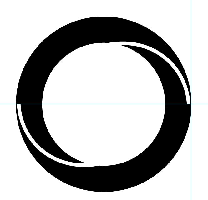 Circle Border For Logo Png Circle Borders Png Border