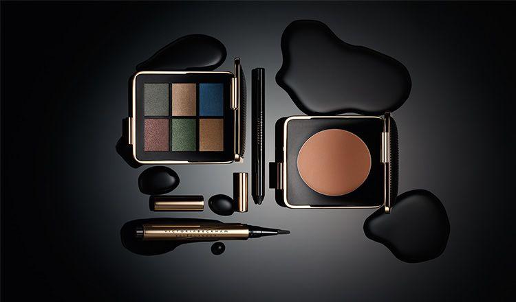 Victoria Beckham To Samantha Jade: Best Beauty Collabs