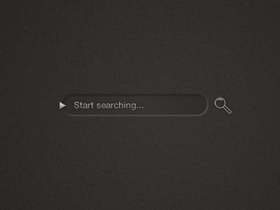 SearchBox  http://www.techirsh.com